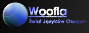 woofla_logo_for_blogger