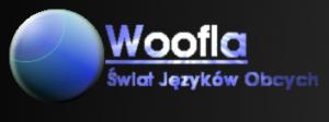 woofla_logo_for_blogger